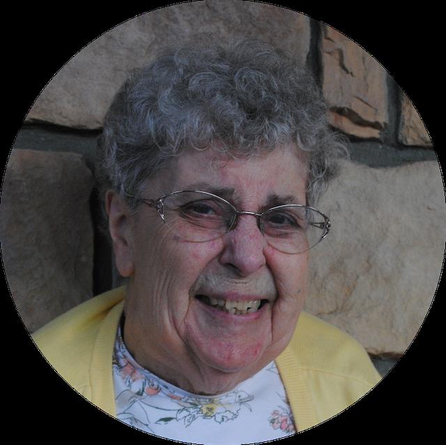 Image of Phyllis R.