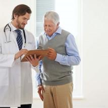 Image for Post - Emergency Medical Information Worksheet